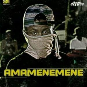 Emtee - Amamenemene